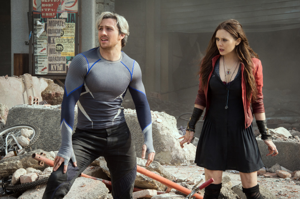 avengers-2-photos-scarlet-witch-quicksilver