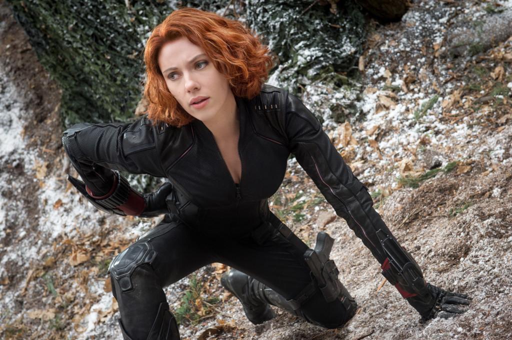avengers-2-photos-scarlett-johansson-black-widow
