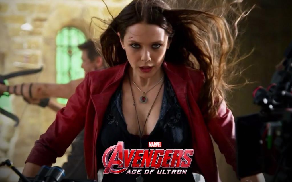 avengers-age-of-ultron-scarlet-witch-wanda-maximoff-elizabeth-olsen-wallpaper
