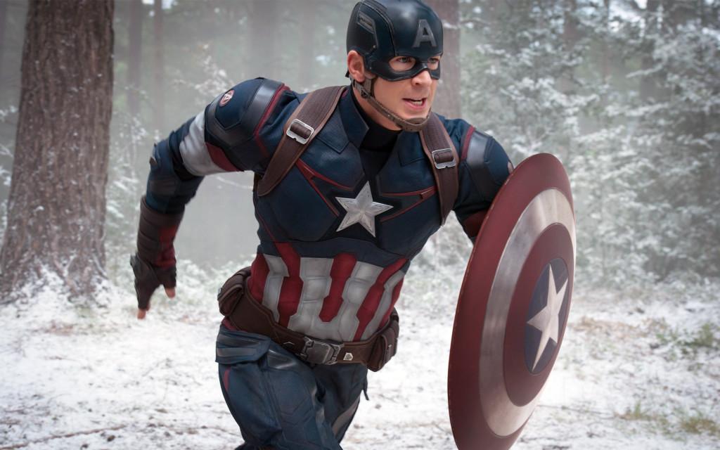 captain_america_avengers_2-wide