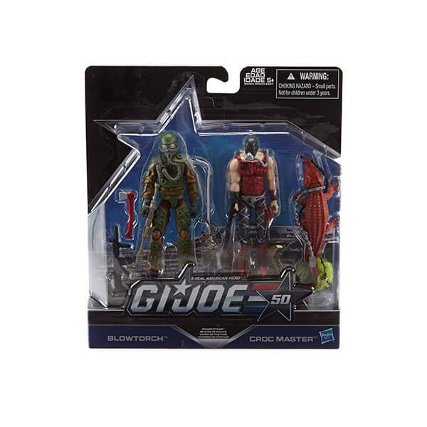 G.I. Joe 2015