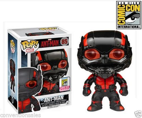 sdcc 2015 marvel funko ant-man