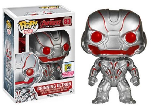 sdcc 2015 marvel funko ultron