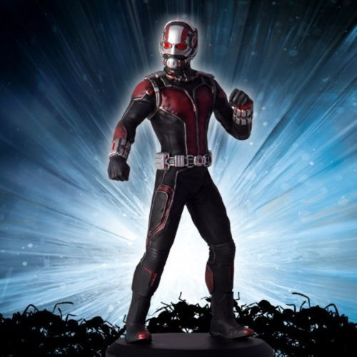 sdcc 2015 marvel gentle giant ant-man