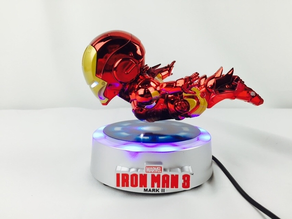 sdcc 2015 marvel iron man