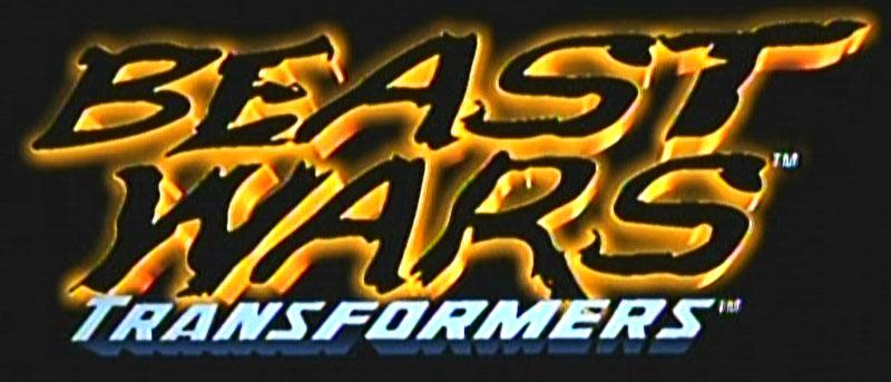 Beast_Wars_logo