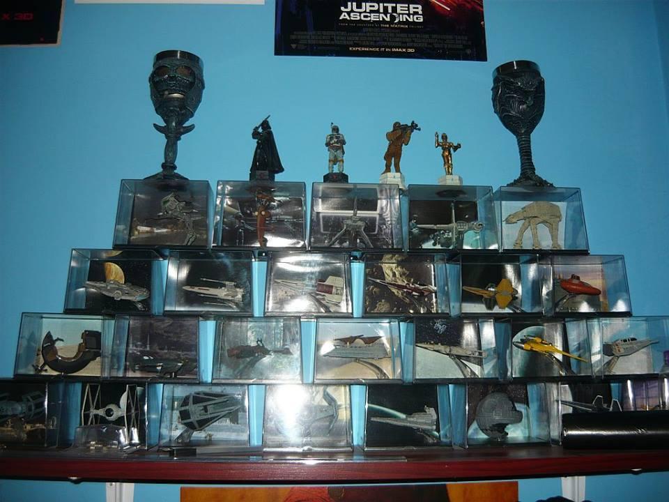 Kolekcja Doroty 12