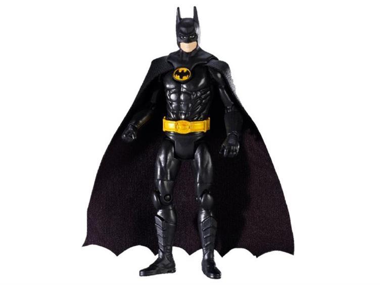 dc comics 4 inch batman 99