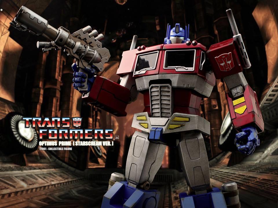 Hot-Toys-Optimus-Prime-1