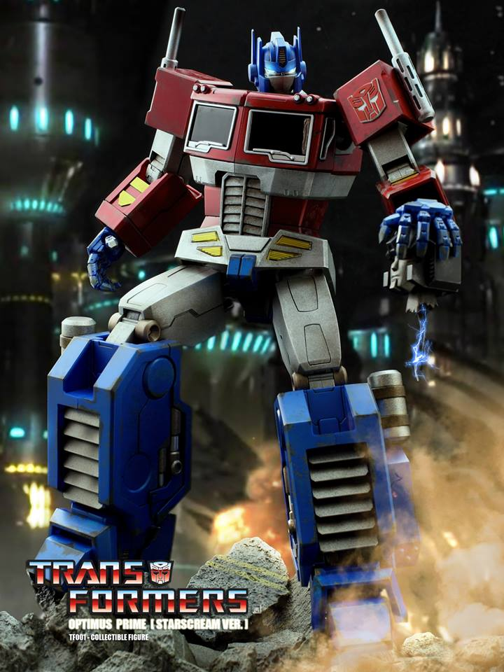Hot-Toys-Optimus-Prime-2