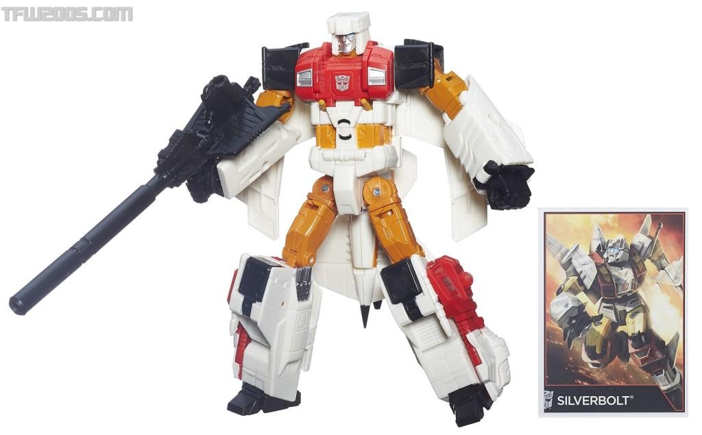 Transformers-Combiner-Wars-Voyager-Silverbolt-Robot_1416041938