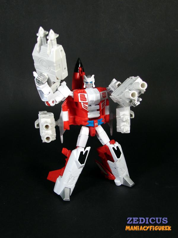 UniteWarriors_Fireflight_36