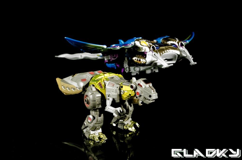 Beast Wars Depthcharge (14)