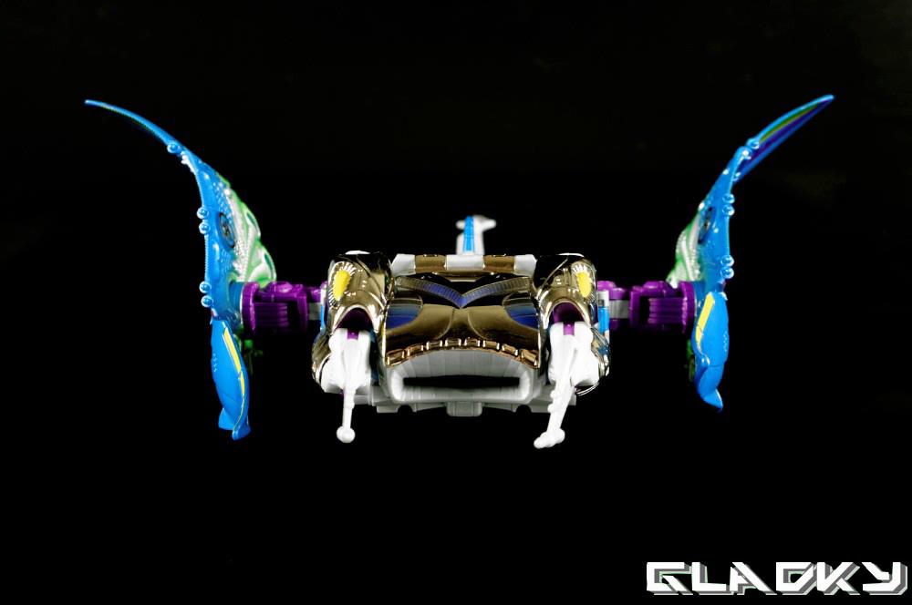 Beast-Wars-Depthcharge-28 V2