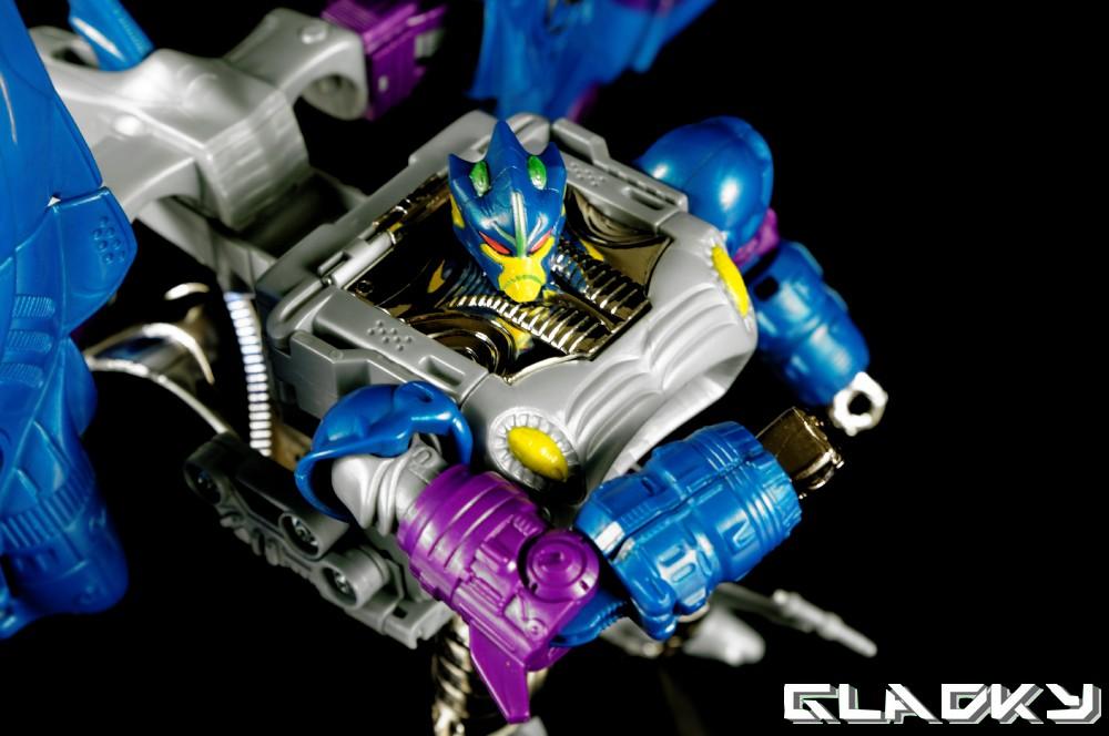 Beast Wars Depthcharge (43)