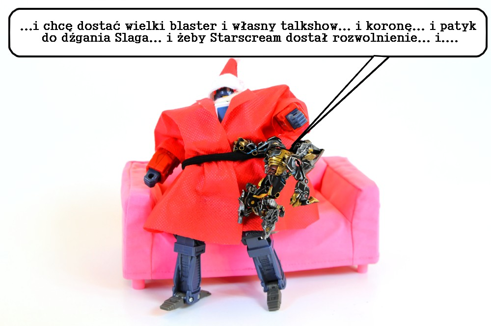 Kadr 7 Grimlock show 5_mini