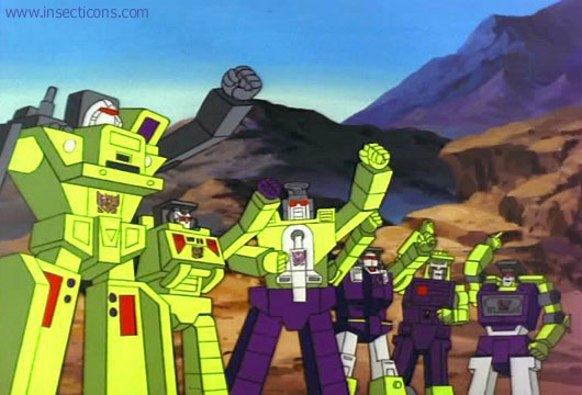 S-Constructicons-17