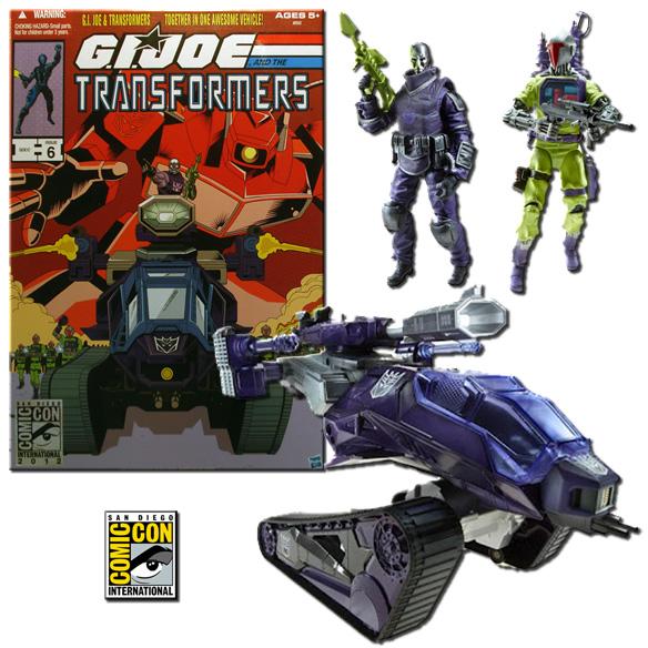 Combiner Wars Viper 02
