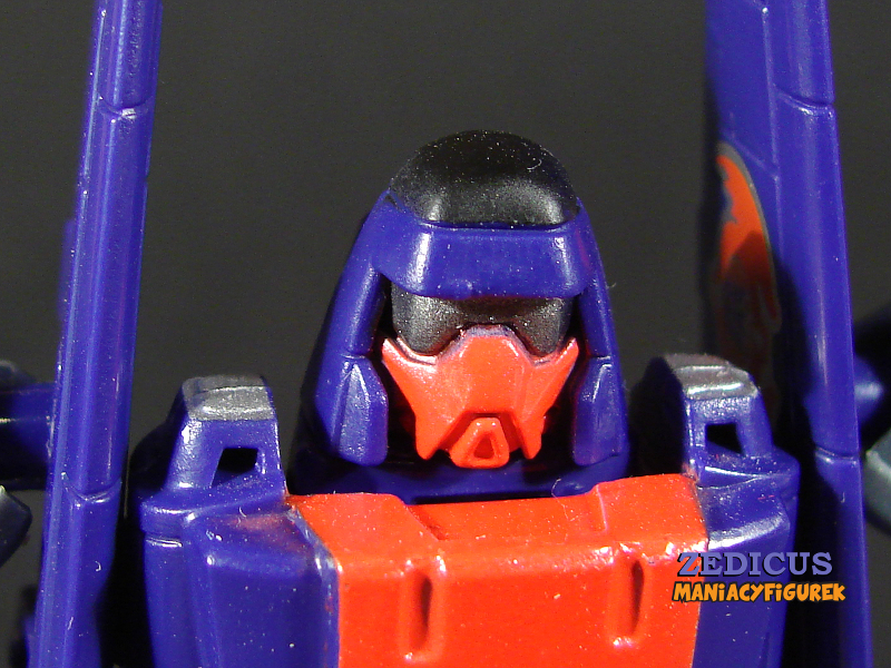 Combiner Wars Viper 05