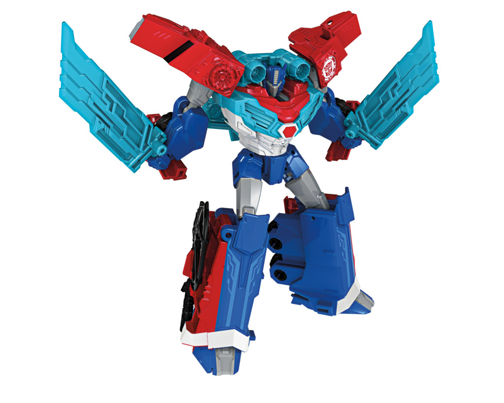 341152-Warrior-Power-Surge-Optimus-Prime-Robot