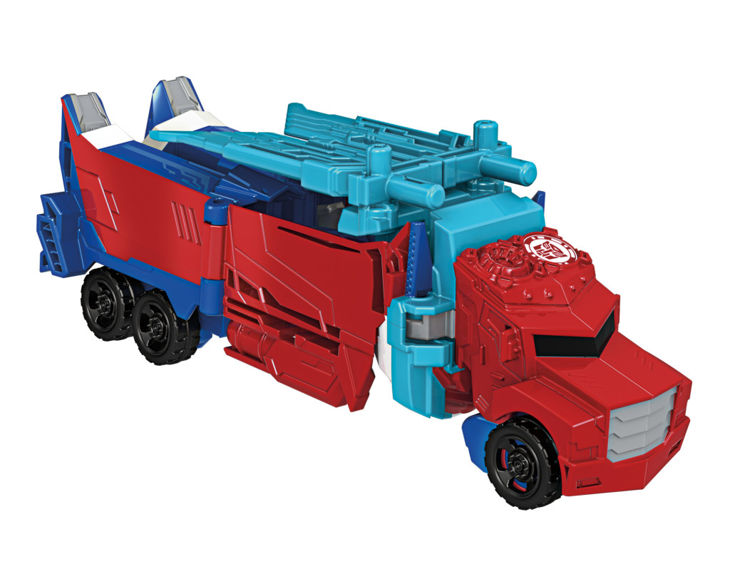341152-Warrior-Power-Surge-Optimus-Prime-Truck