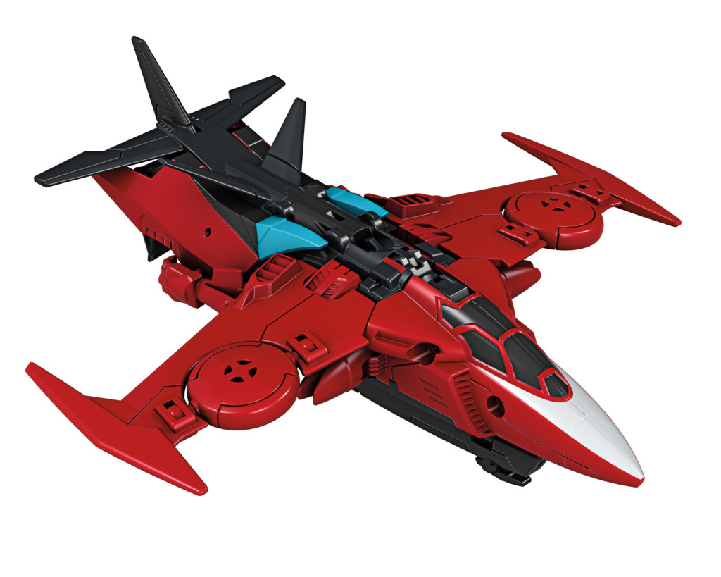 341154-Warrior-Windblade-Jet