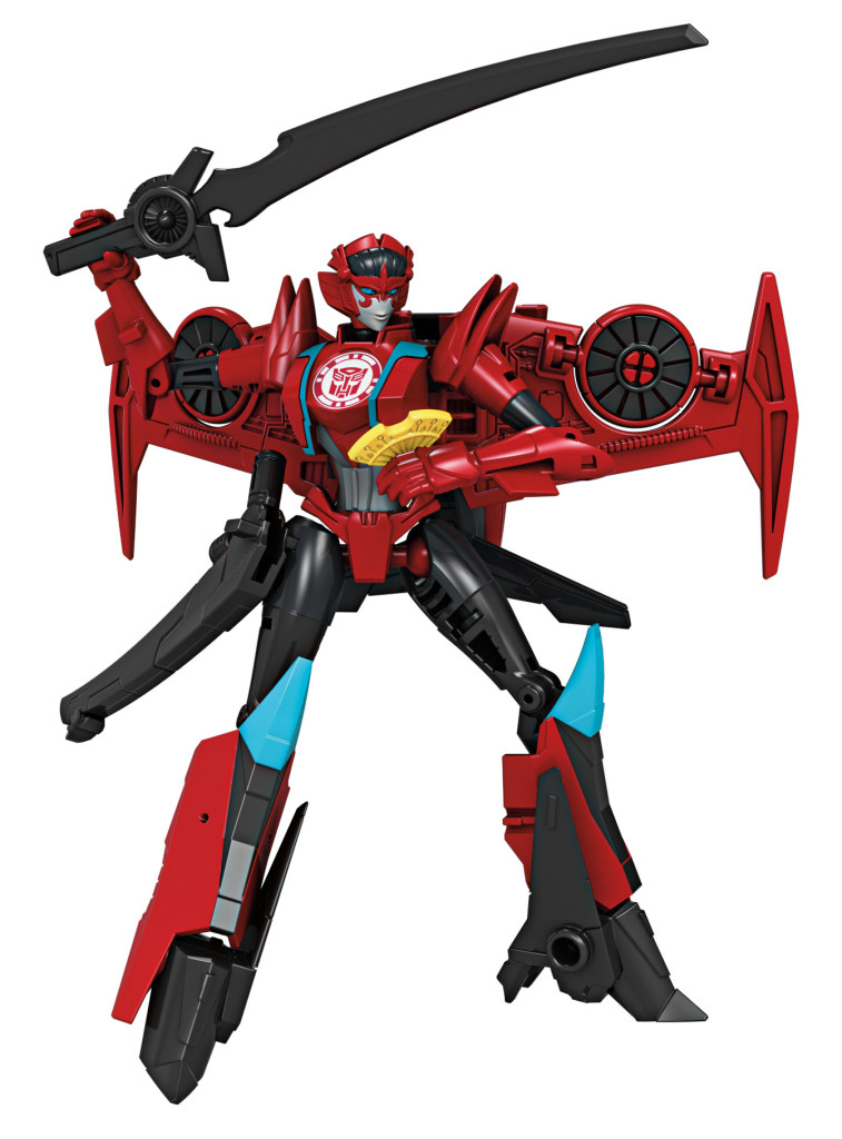 341154-Warrior-Windblade-Robot