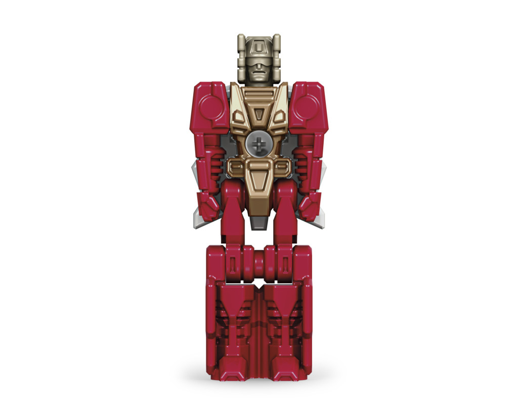 Chromedome-Stylor-Bot