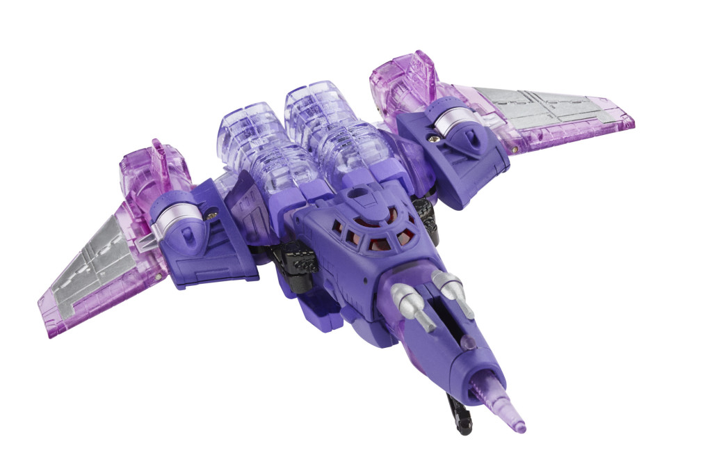 Cyclonus-Alt-Mode
