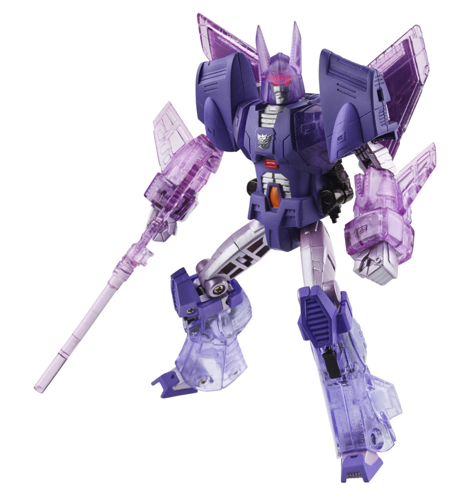 Cyclonus-Bot-Mode