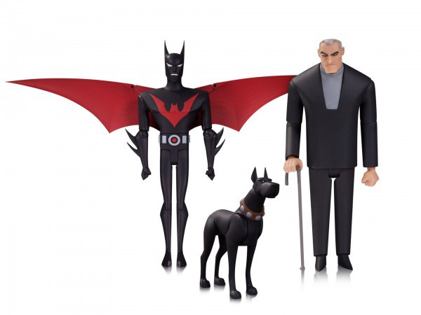 DCC-Animated-Batman-Beyond-e1455205976521