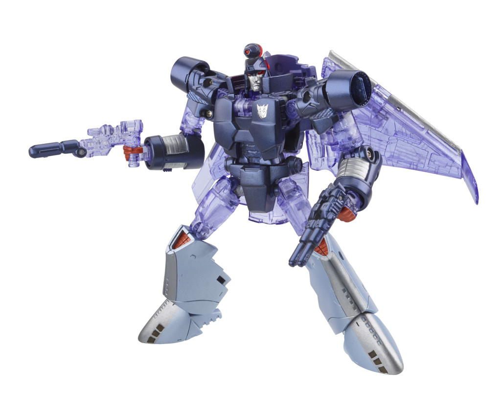 Decepticon-Sweep-Bot