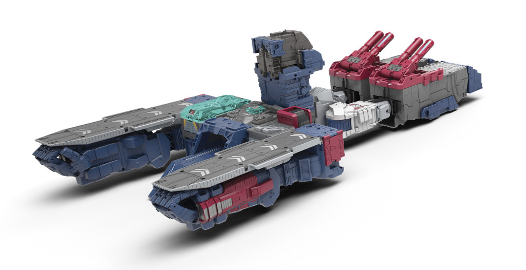 Fortress-Maximus-Battleship