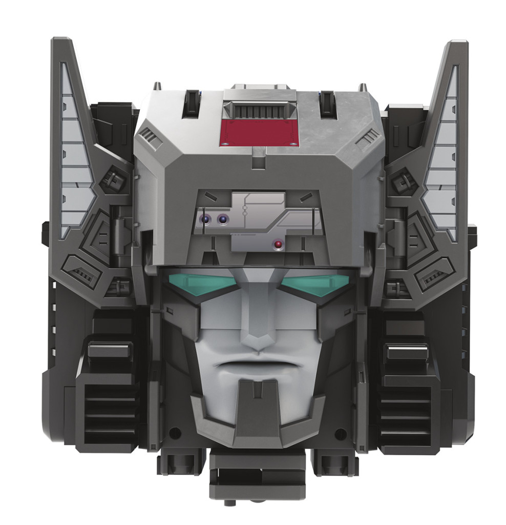 Fortress-Maximus-Head