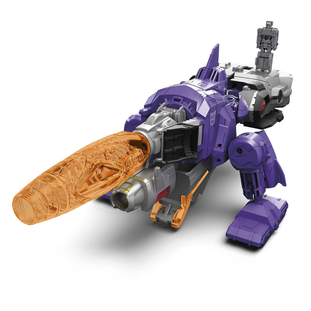 Galvatron-Cannon-New