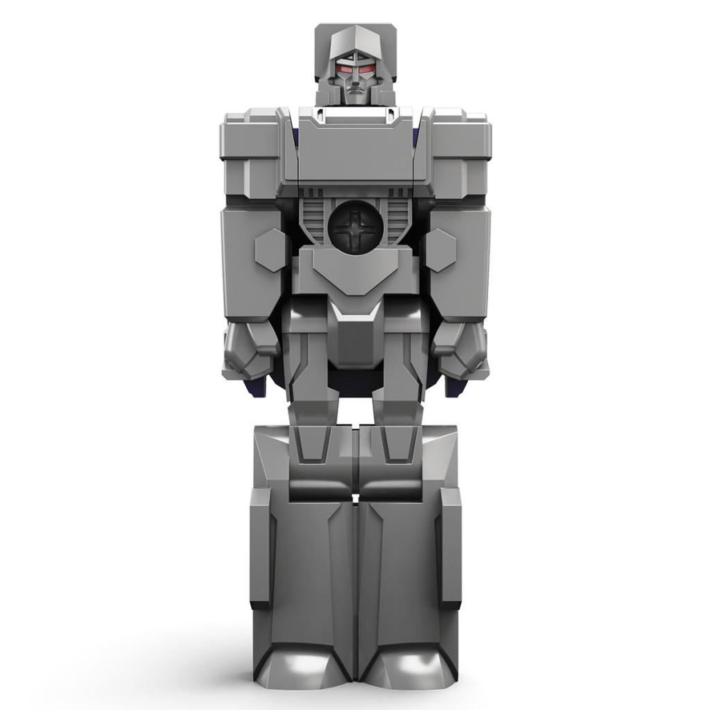 Galvatron-Minifig