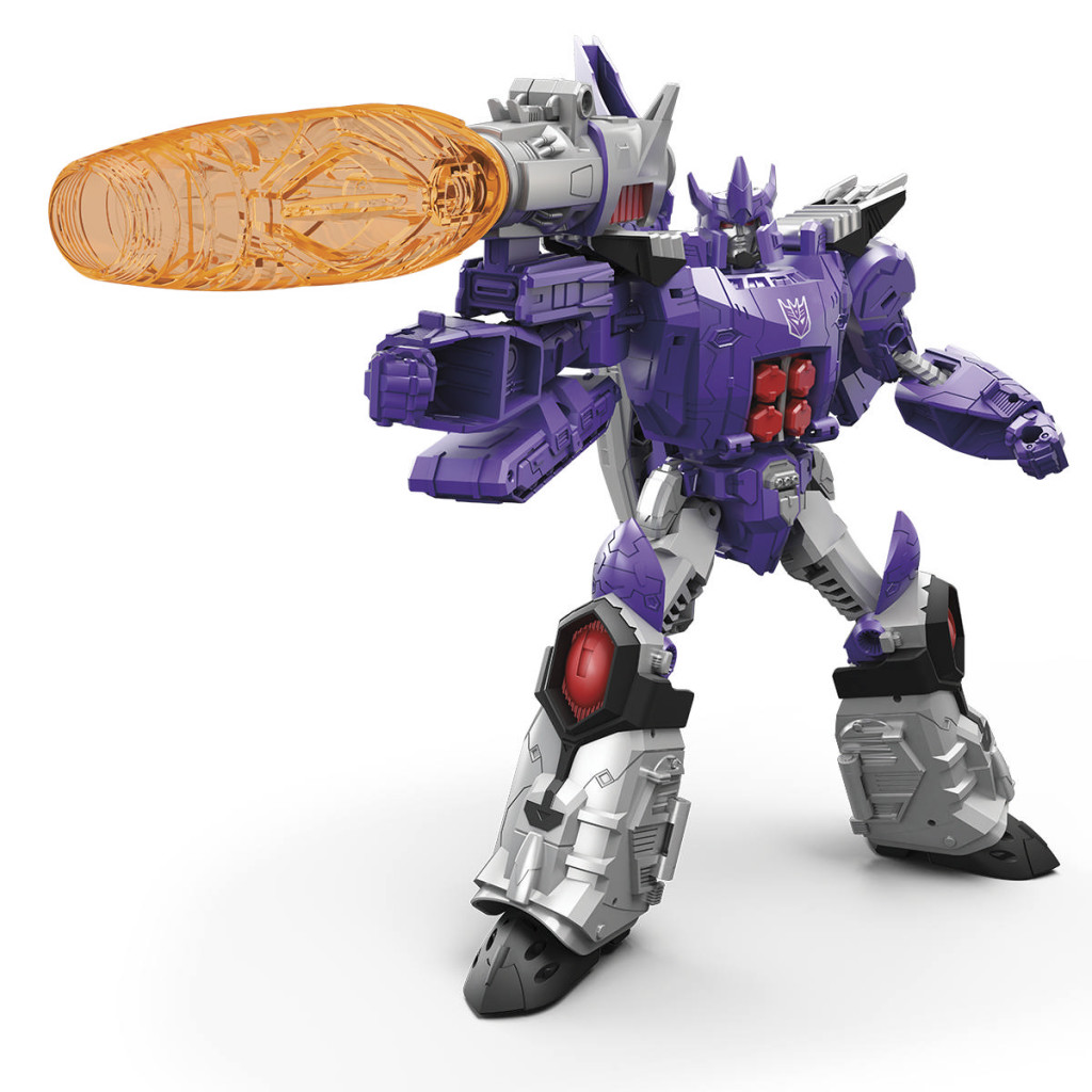 Galvatron-Robot-New