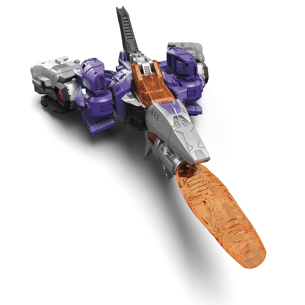Galvatron-Vehicle-New