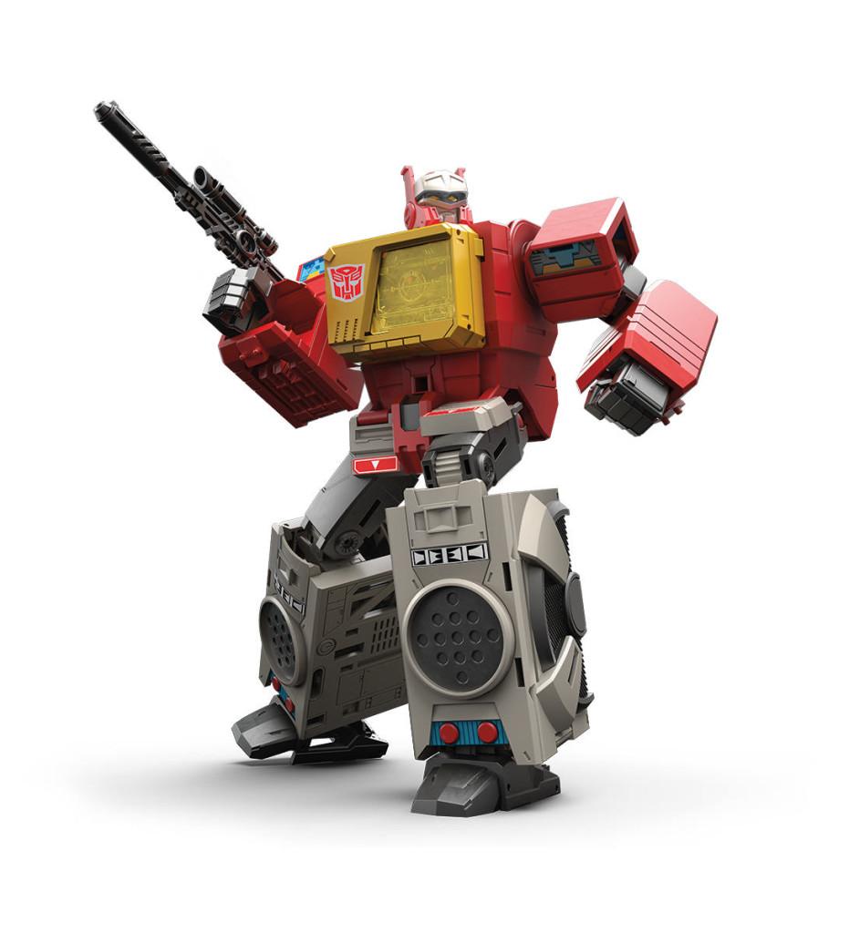 Leader-Blaster-Bot-v2