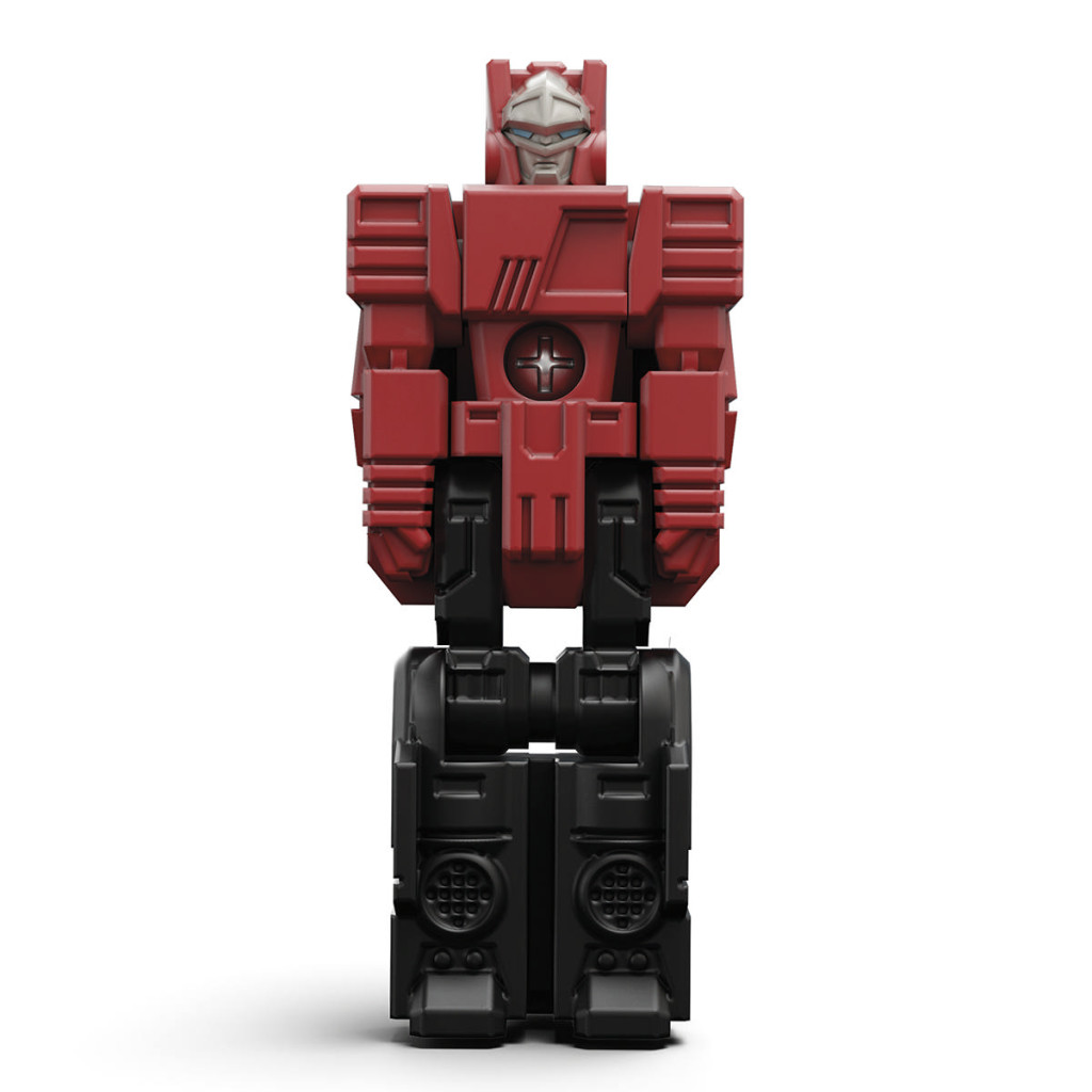 Leader-Blaster-Minifig