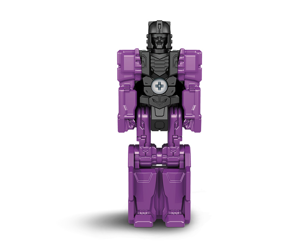 Mindwipe-Vorath-Robot
