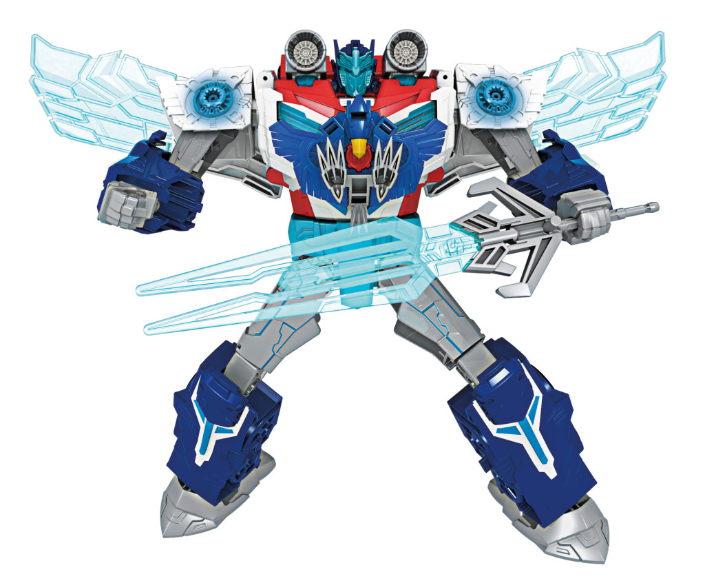 Power-Surge-Optimus-Prime-2