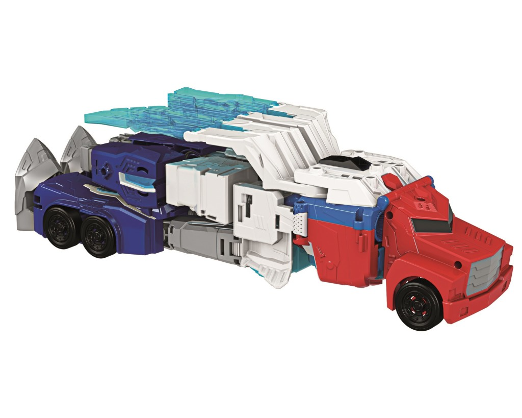 Power-Surge-Optimus-Prime-4