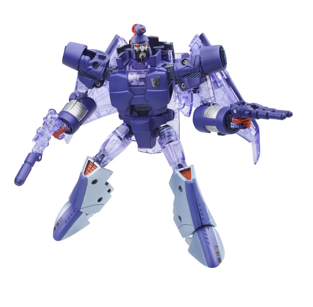 Scourge-Bot-Mode