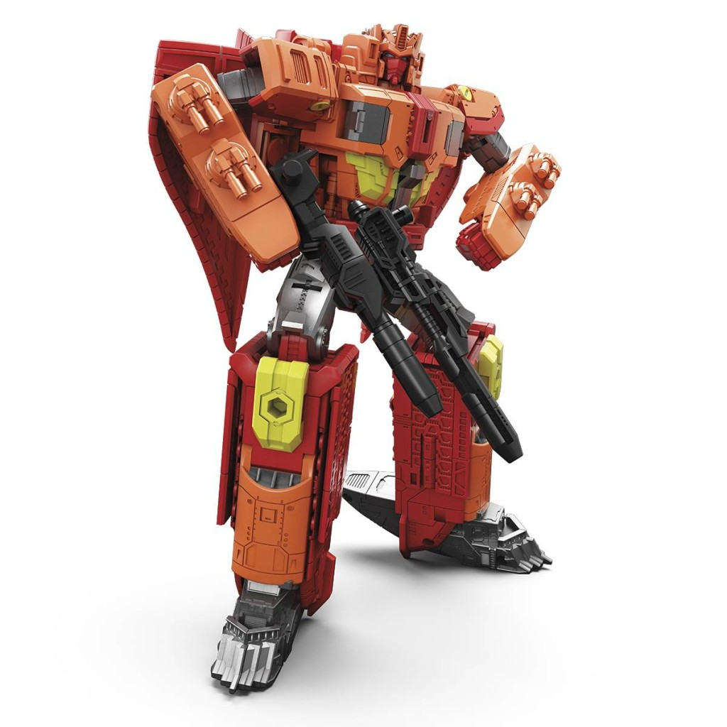Sentinel-Prime-Robot-copy