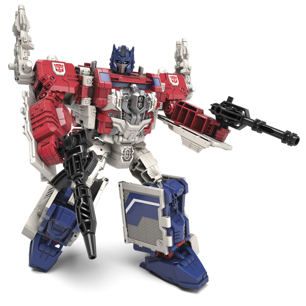 Titans-Return-Leader-Powermaster-Optimus-Prime-01-Robot