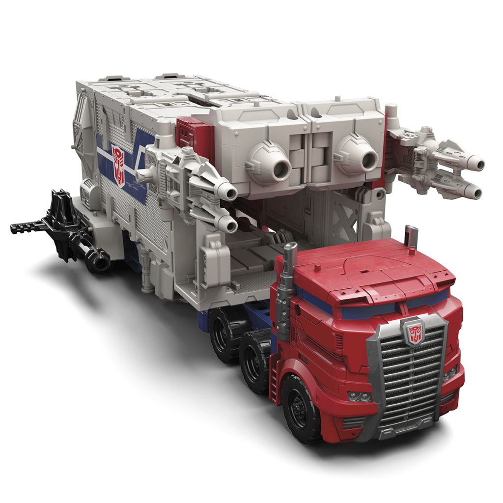 Titans-Return-Leader-Powermaster-Optimus-Prime-03-Vehicle