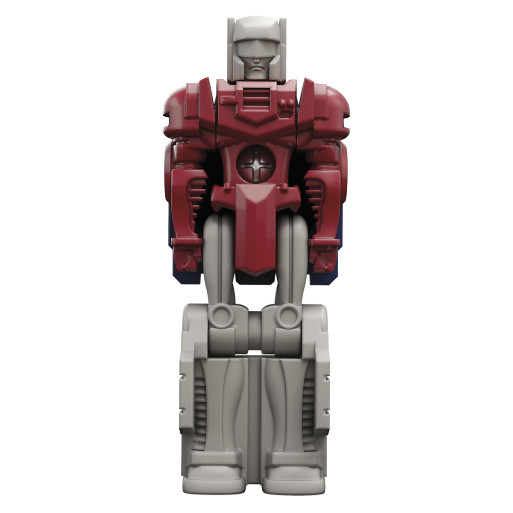 Titans-Return-Leader-Powermaster-Optimus-Prime-05-Minifig-APEX