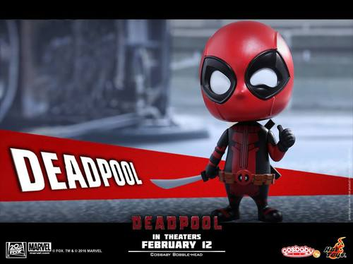hot_toys_cosbaby_deadpool_2