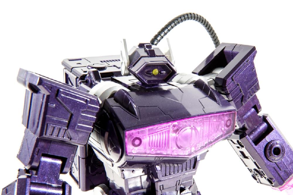 Quakeblast (10)